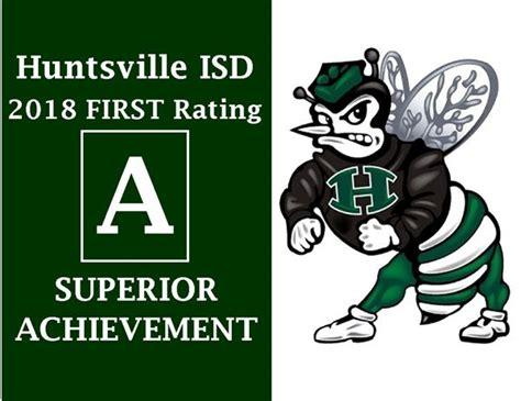 huntsville intermediate school homepage