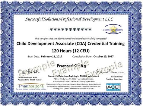 cda preschool setting 36 months to 5 years 772 | s421210511615198168 p170 i9 w640