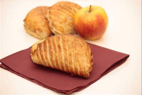 cours de cuisine à toulouse recette de chausson aux pommes rapide