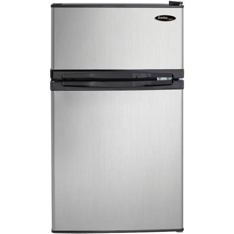 refrigerator brands  gadget review