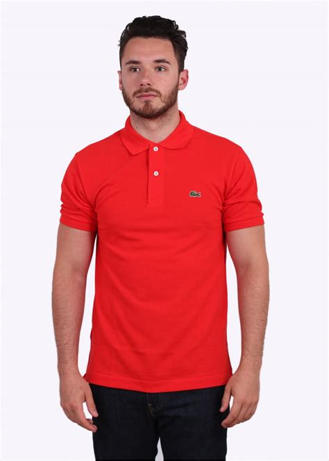 Polo Shirts Cheap by Cheap Lacoste Polo Shirts Prism Contractors