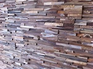 Wandverkleidung Holz Aussen : wandverkleidung au en kunststoff elegant wandverkleidung holz innen modern mauer und gehweg ~ Sanjose-hotels-ca.com Haus und Dekorationen
