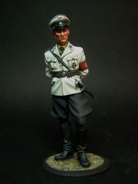 scale modellers malaysia nazi leaders ww