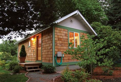 prefab cabins oregon modular home modular home oregon