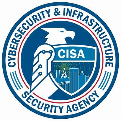Wikipedia Security Cybersecurity Agency Infrastructure Cisa Wiki