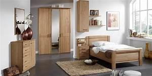 Gebrauchte Möbel Münster : erleben sie das schlafzimmer m nster m belhersteller wiemann ~ Whattoseeinmadrid.com Haus und Dekorationen