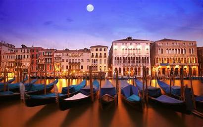 Italy Wallpapers Desktop Backgrounds Italian Venice Italia