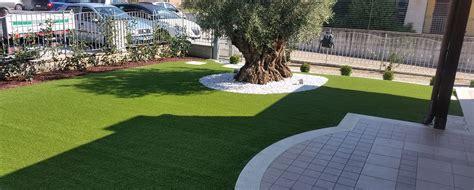 erbetta per giardino erba sintetica per giardino