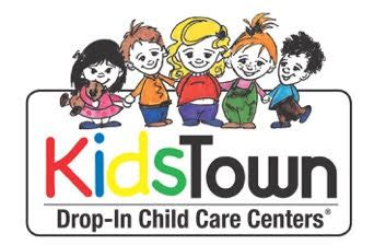 child care centers in cheyenne wy cheyenne preschools 116 | logo kt