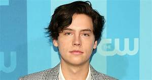 Read Cole Sprouse's Powerful Take On Whiteness And Mass ...