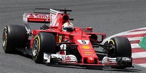 Championnat Du Monde Formule 1 : formule 1 ferrari les secrets d 39 une r surrection ~ Medecine-chirurgie-esthetiques.com Avis de Voitures