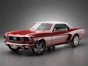 ford mustang 1960's convertible by lovk1y on deviantART | Ford mustang 1960, Ford mustang ...