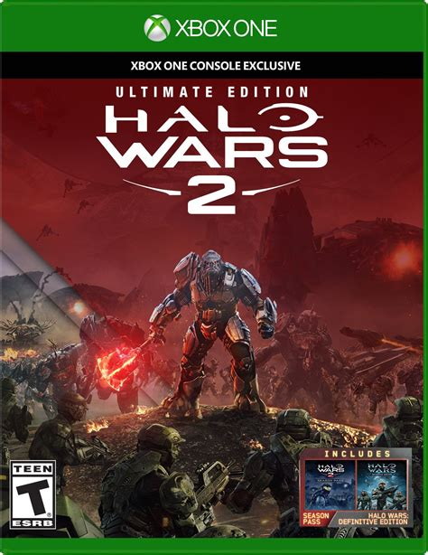 halo wars  release date pc xbox