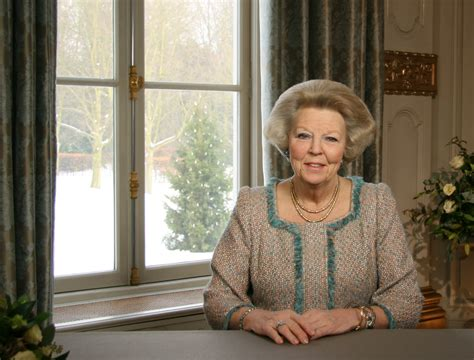 Stream tracks and playlists from beatrix on your desktop or mobile device. I Was Here.: Beatrix of the Netherlands