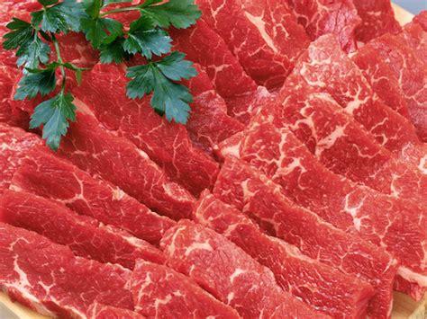 Janin 3 Minggu Keguguran 13 Makanan Tambah Darah Ketika Hamil Untuk Anemia