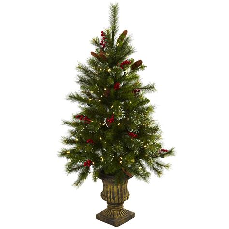 Kmart Christmas Trees  Buy Kmart Christmas Tree Online. Buy Christmas Decorations In Lagos. Cheap Christmas Decorations For Outdoors. Christmas Tree Lights Robert Dyas. Kentucky Christmas Decorations. Traditional Wooden Christmas Tree Decorations Uk. Personalised Christmas Decorations Wholesale. Christmas Decorations Kitchen Cabinets. How To Make Victorian Christmas Ornaments