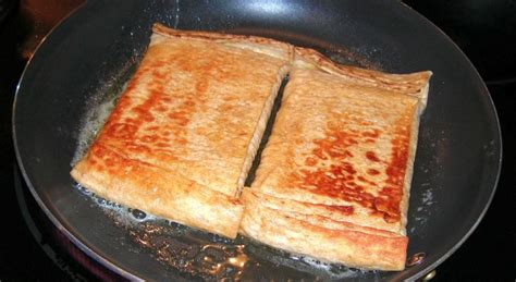normal grilled cheese sandwich  diabetes