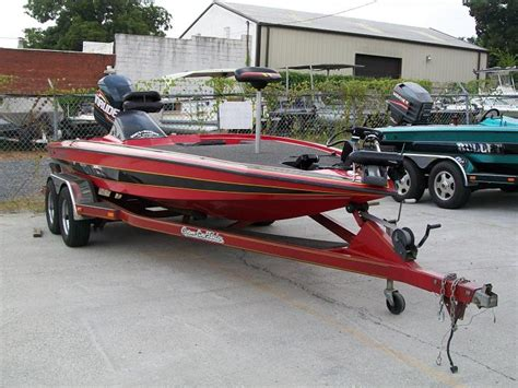 Bullet Boats Forum by Viewing A Thread For Sale Used 1997 Bullet 20xrd Boat