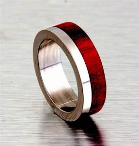 15 best of red string of fate wedding rings With red string of fate wedding rings