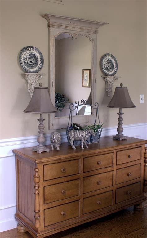 dining room sideboard decorating ideas pinterest