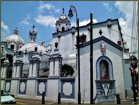 Capilla del Santuario de Nuestra Señora de la Merced ...