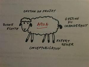Le Mouton A 5 Pattes : autour du syst me d 39 information le mouton 5 pattes ~ Louise-bijoux.com Idées de Décoration