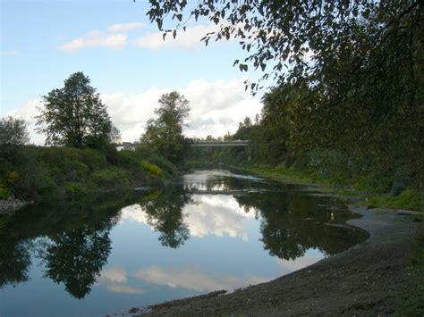 duvall washington wa safest places cities river bridge wikipedia most liberal towns safe homesnacks