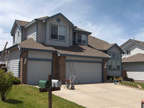 find exterior paint color choices painting ideas eco paint inc