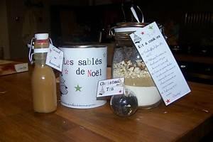 Idée Cadeau Moins De 5 Euros : une maison de poup e en 1h chrono chez silm ~ Melissatoandfro.com Idées de Décoration