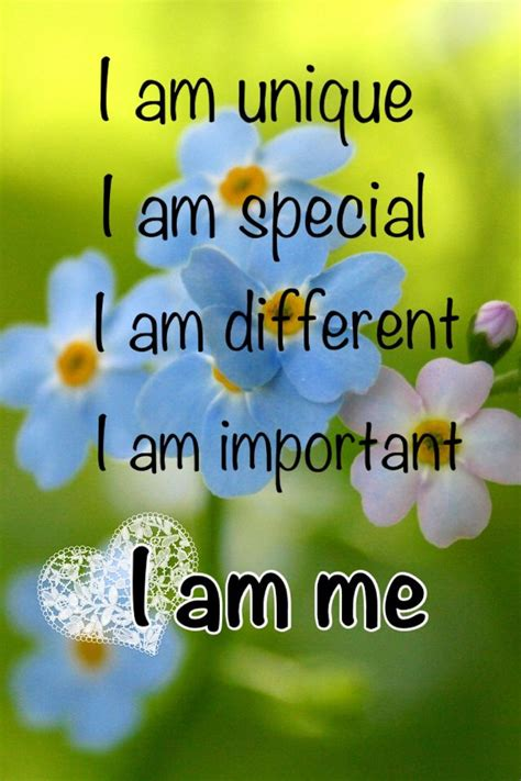 1000 Images About On Special I Am Special Clipart