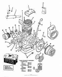 Jinma Tractor 300 Series Wiring