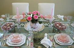 High quality images for glassware table setting desktop706.cf