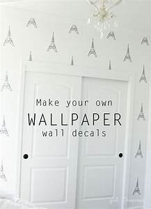 181 best art inspo images on pinterest With create your own vinyl lettering for walls