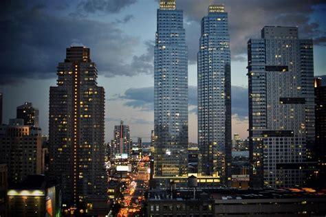 ponte di new york fashion scent of