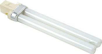 thermal spa uv 9 watt electronic replacement bulb