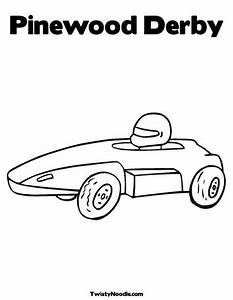 150 best cub scout derby pinewood images on pinterest With boy scout derby car templates