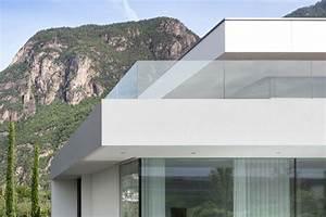 Casa M2 Monovolume Architecture   Design