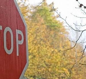Panneau Stop Paris : une faute dans le nouveau test du code de la route ~ Medecine-chirurgie-esthetiques.com Avis de Voitures