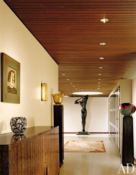 Hallway Lighting Best Decorating Tips  Home Decor Ideas