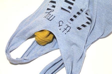 Kaputte Kleidung Recyceln by Die Besten 25 Recycelte Kleidung Ideen Auf
