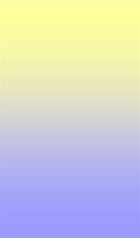 light purple backgrounds wallpapersafari
