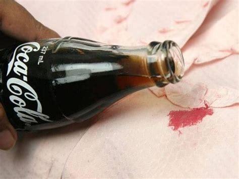 Mit Cola Rost Entfernen by Rost Entfernen Mit Cola Und 8 Weitere Tricks Wohnideen