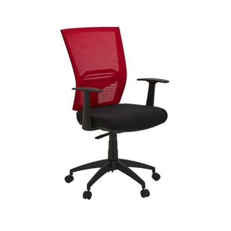 Back Chairs Australia by Office Chairs Seating Officeworks