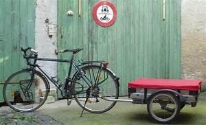 E Bike Für Fahrradanhänger : 7 best fahrradanh nger biketrailer veloanh nger ~ Jslefanu.com Haus und Dekorationen