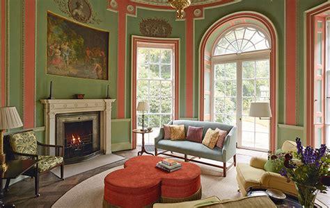 The Best Interior Designers And Decorators In Britain