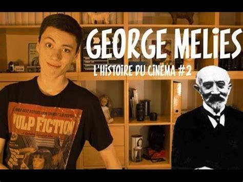 george melies viaje a la luna completa a trip to the moon hq 720p full viaje a la luna l