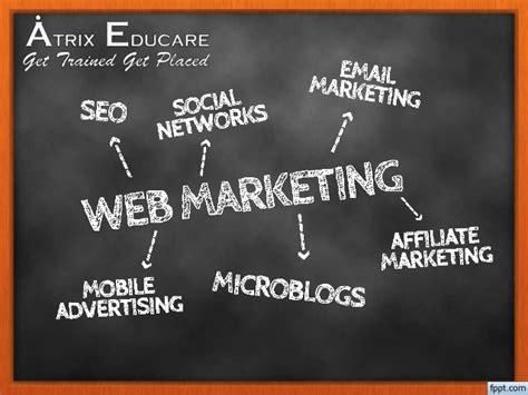 digital marketing course structure best digital marketing institute in kolkata