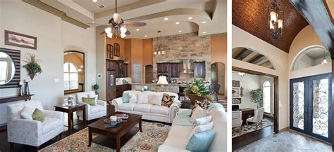 Kristy Mastrandonas Interior Design  Flower Mound Texas