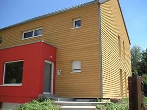 Treppenaufgang Außen Gestalten : treppenaufgang au en kosten gel nder f r au en ~ Markanthonyermac.com Haus und Dekorationen