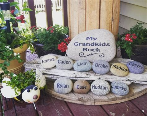 Diy Garden Decoration Projects by The Best Garden Ideas And Diy Yard Projects Kitchen